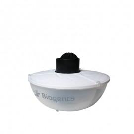 BG-Bowl - Piège à moustiques Biogents