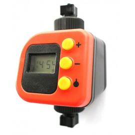 BG-CO2 Timer